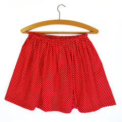 Workshops for Teenagers: Sewing Machine Skills - Make a Skirt! (The Makery, Bath)