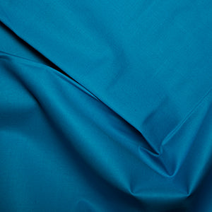 Woven Fabric for Scrubs