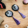 Hen Party Kit: Nipple Tassels (£10 per person)