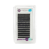 B-Curl Full Screen Express Lashes (Individual Lengths)