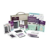 Classic Individual Eyelash Extension Kit