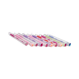 Leading Lady Mascara Wands (Assorted pack of 10)