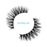 Extra AF Studio Strip Lashes