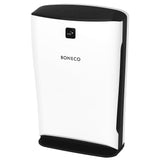 Boneco P340 Air Purifier Side View