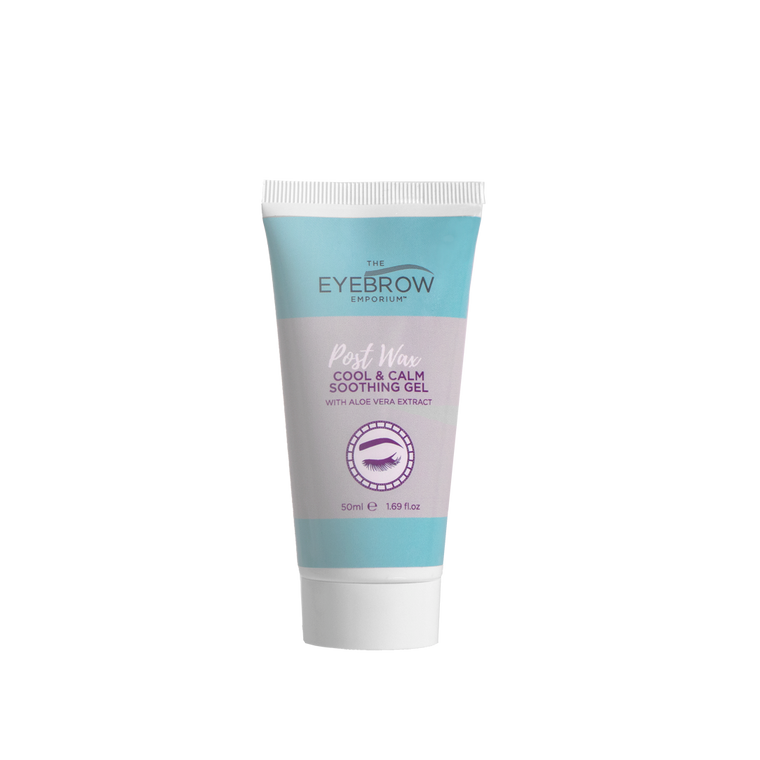 Calm & Cool Soothing Gel (150ml)
