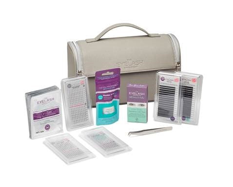 HYLASH Classic Advanced Kit
