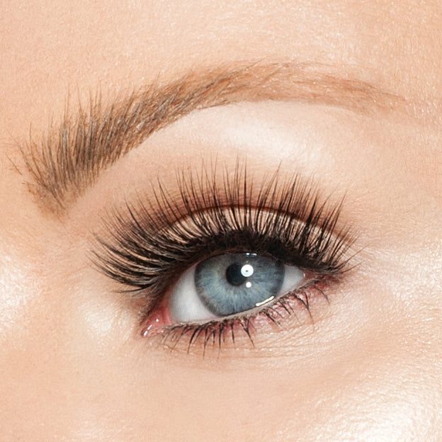 After Party Studio Strip Lashes