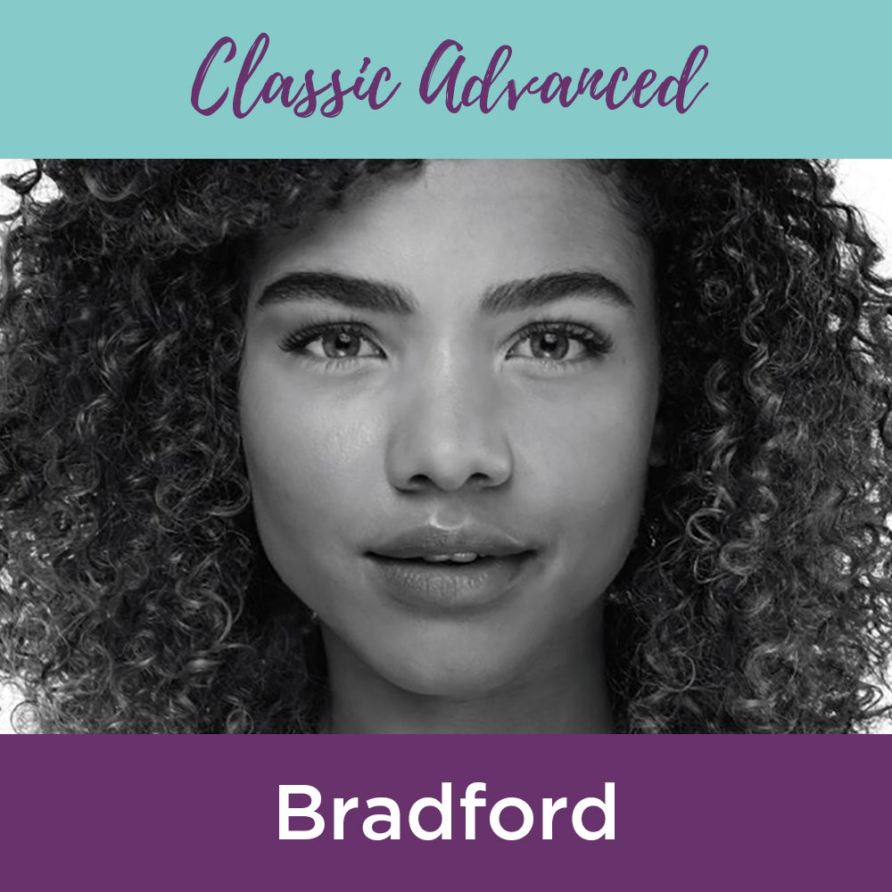 Classic Advanced Eyelash Extension Training Bradford