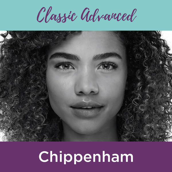 Classic Advanced Eyelash Extension Training Chippenham