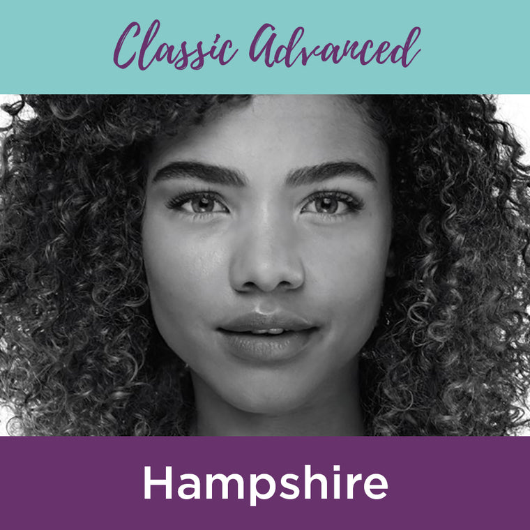 HYLASH Classic Advanced Eyelash Extension Training Hampshire