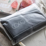 Coco & Camila Cleansing Cloths