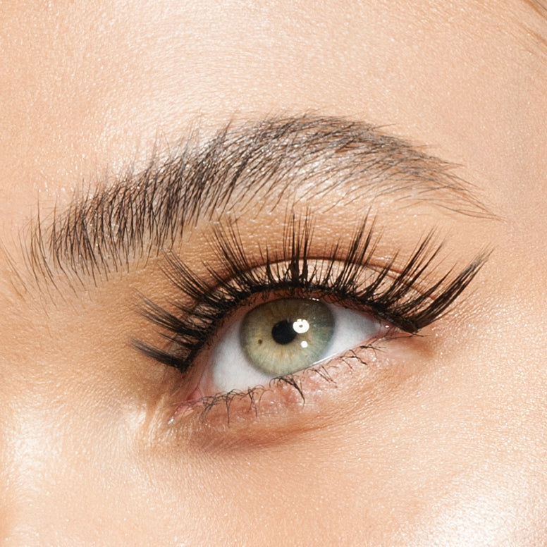 Make A Scene Studio Strip Lashes