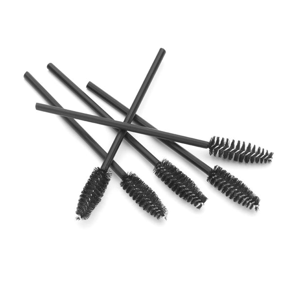 Final Edit Mascara Wands