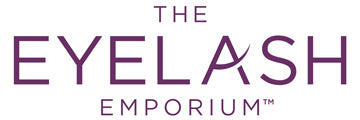 The Eye Lash Emporium Logo