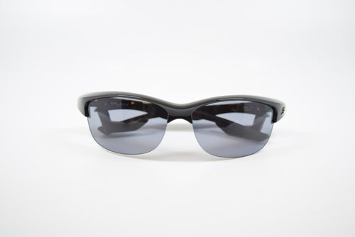 GalaxyEyes Sunglasses (Black)