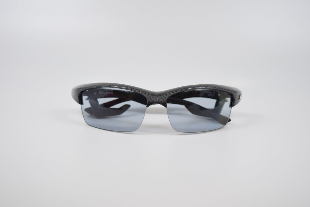 GalaxyEyes Sunglasses (Carbon Gloss)