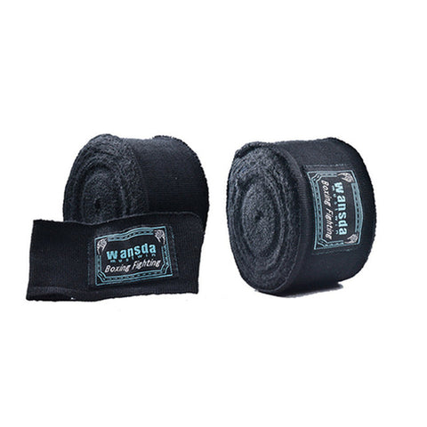 2 pack 5m Cotton Wrist Wraps