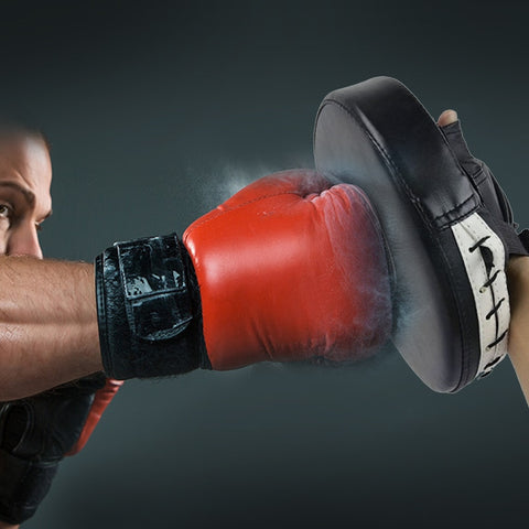 Boxing/MMA Training Punching Pad