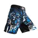 FFITE MMA Boxing Shorts - Various Designs