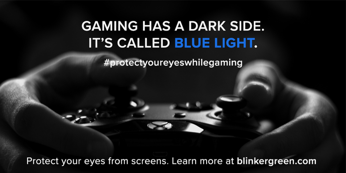 All you need to know about gaming glasses
