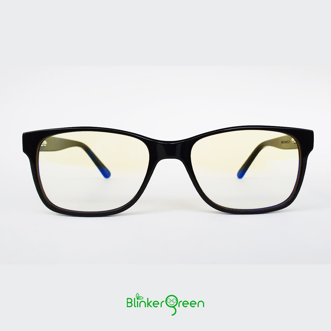 BlinkerGreen SoftPro