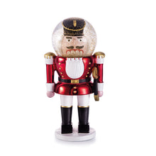 Lade das Bild in den Galerie-Viewer, Summerglobe The Shiny Nutcracker