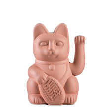 Load image into Gallery viewer, Lucky Cat | Pink
