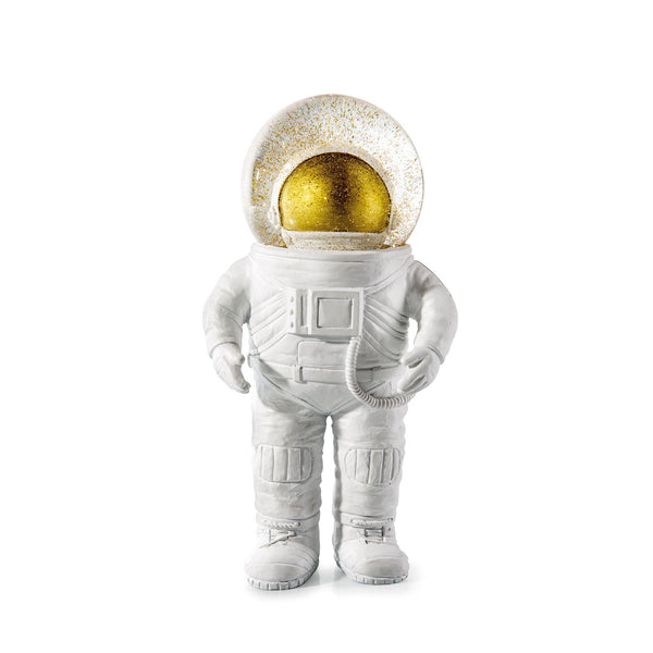 Summerglobe The Astronaut