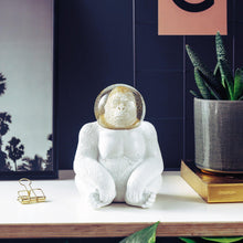 Lade das Bild in den Galerie-Viewer, Summerglobe The Gorilla