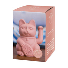 Lade das Bild in den Galerie-Viewer, Lucky Cat | Pink