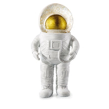 Lade das Bild in den Galerie-Viewer, Summerglobe The Giant Astronaut
