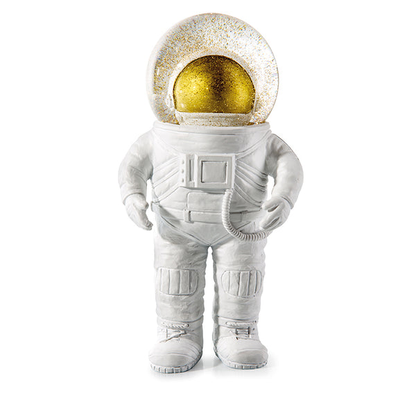 Summerglobe The Giant Astronaut