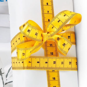 Gift&Style Measure it!