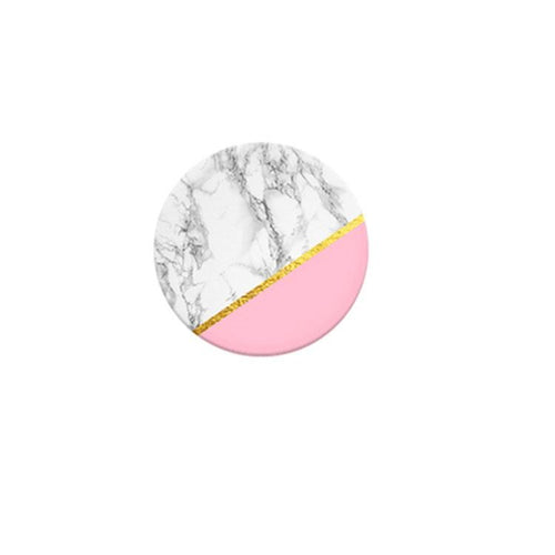 Marble Chic PopSocket