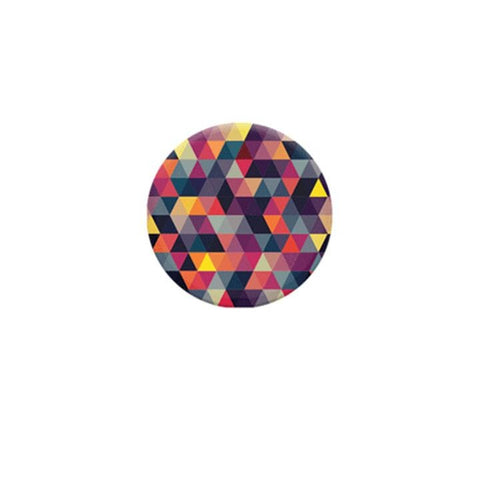 Multicoloured PopSocket
