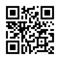 QR_Code_For_APP_Aftercare_240x240
