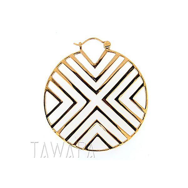 Tawapa XX Plated Yellow Gold 14g