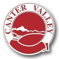 CANTER VALLEY