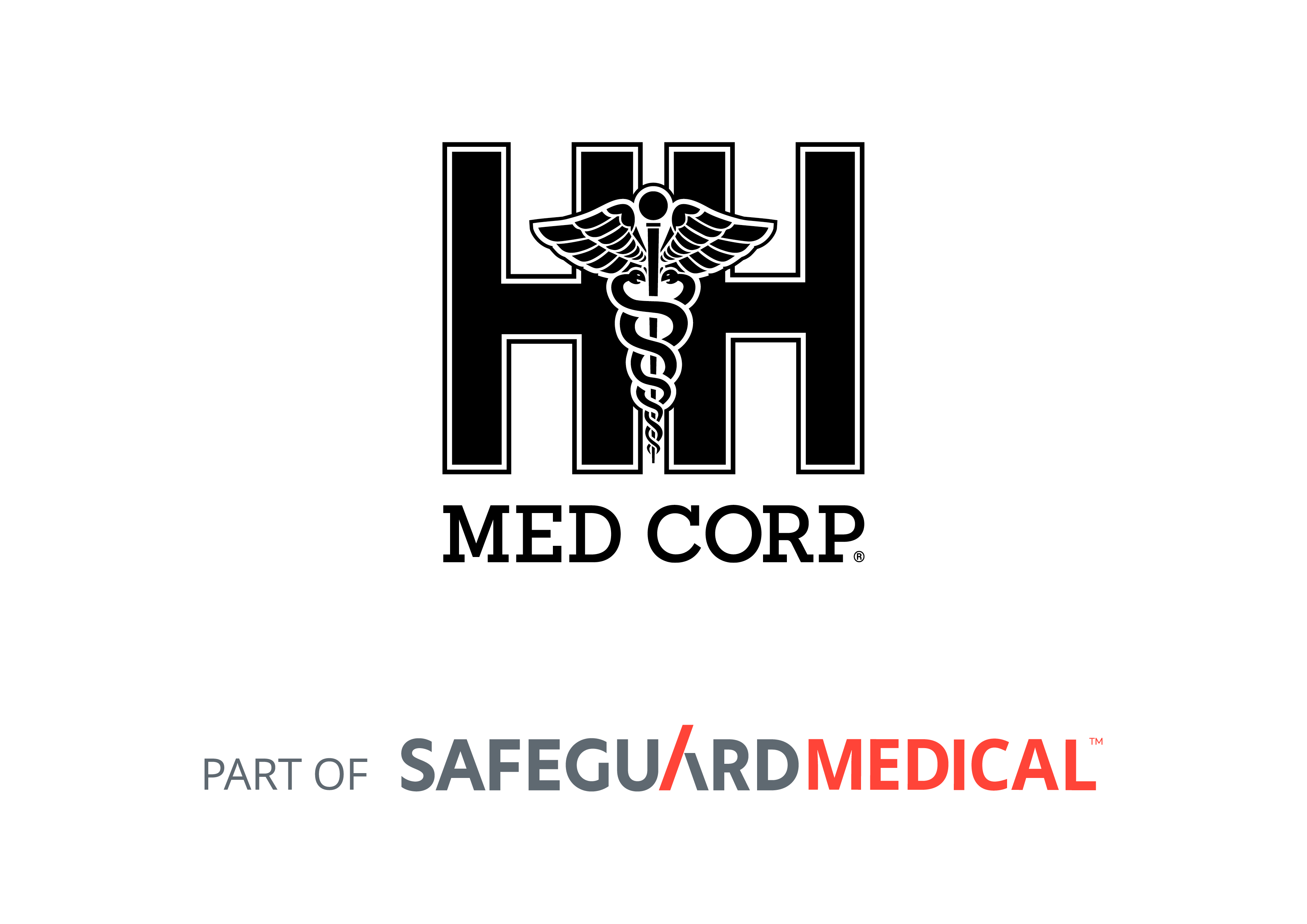 H&H Med Corp, a part of Safeguard Medical