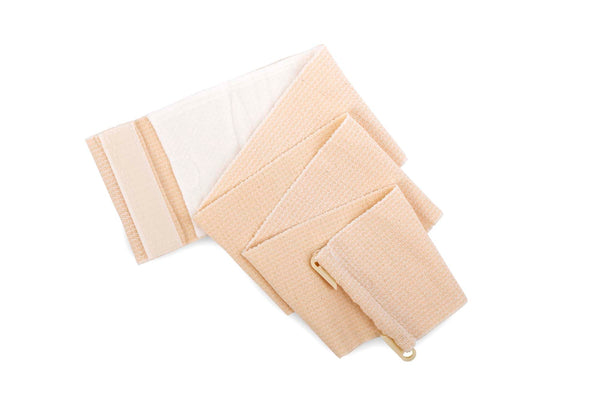 H&H Med Corp Mini Compression Bandage
