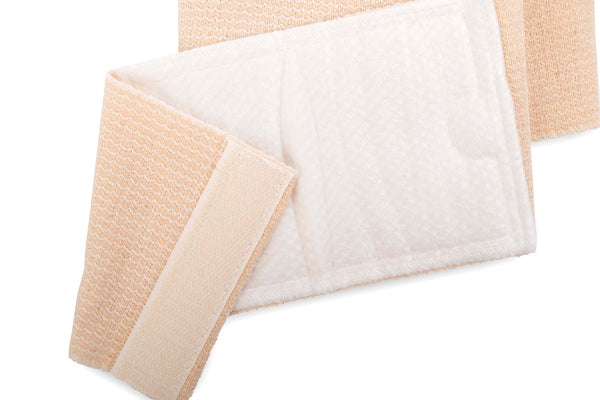 H&H Med Corp - Mini Compression Bandage