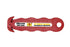 H&H Med Corp - Klever Kutter Safety Cutter - Red