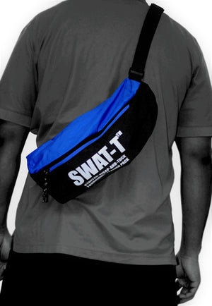 SWAT-T Trainer Pack Sling Bag