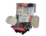 H&H Ready To Go Bleeding Control Kit