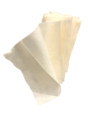 TACgauze&#8482 Wound Wrapping Gauze