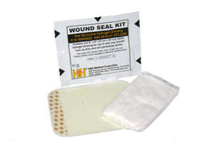 Wound Seal Kit