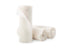 TACgauze Wound Wrapping Gauze