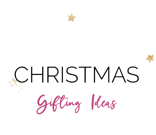 Unique gifting ideas for Christmas