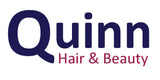 Quinn Hair & Beauty