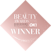 Beauty Awards OK! Magazine 2016 Winner